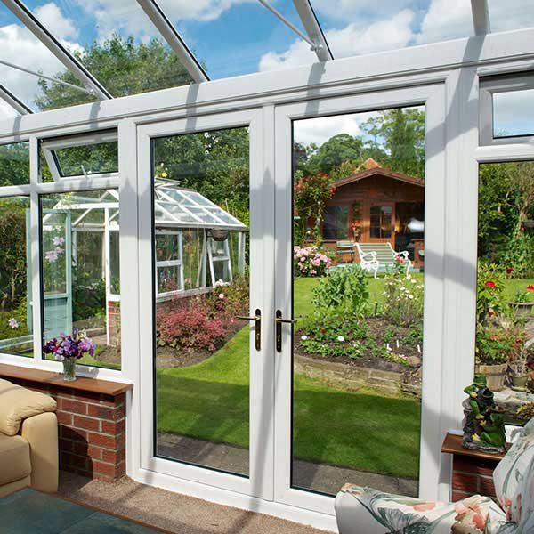 Conservatory Specialists