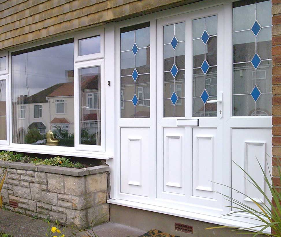 Front door suppliers installation entry door replacement for Exterior door manufacturers