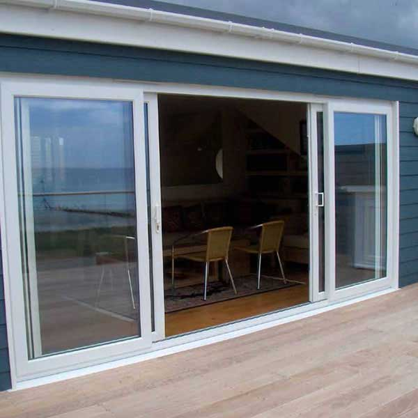 Patio Door Specialists