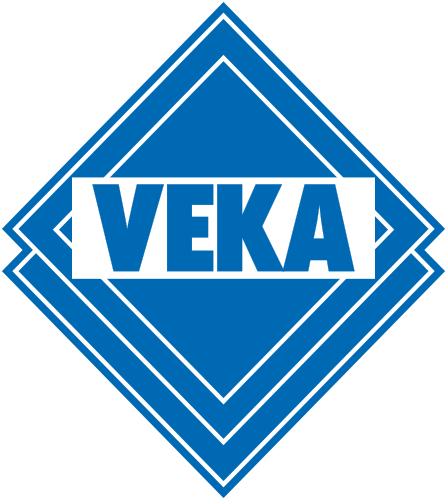 VEKA Suppliers