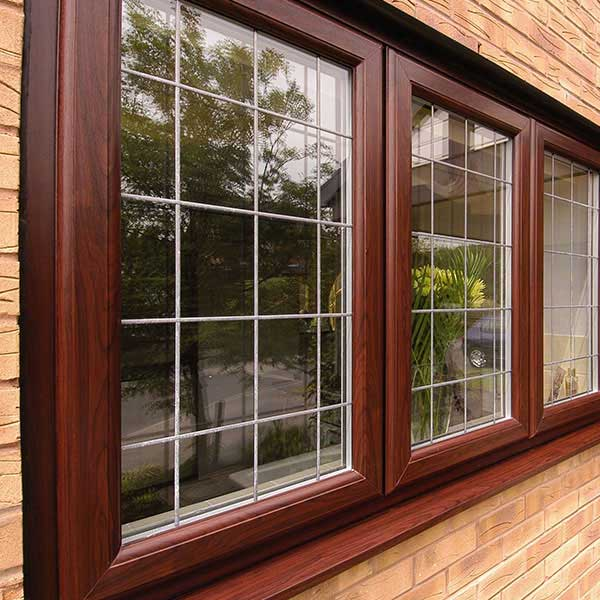 Upvc Window Suppliers Replacement Window Specialists